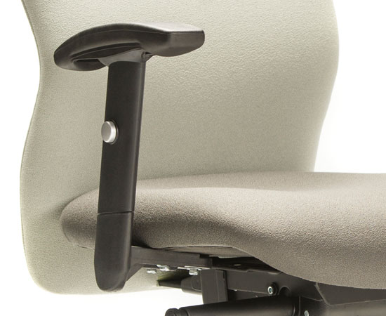 Orthopaedic And Heavy Duty Office Chairs Available For Viewing Test Driving Purposes Contact Us To Book A Showroom Appointment