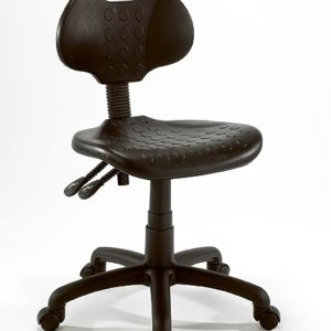 Industrial Chairs for sale in Johannesburg Redline Office Chairs