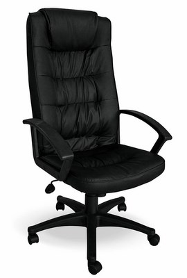 durable pvc home office chair. pvc office chairs durable pvc home chair
