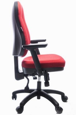 ergonomic chairs office chairs for sale in johannesburg. Black Bedroom Furniture Sets. Home Design Ideas
