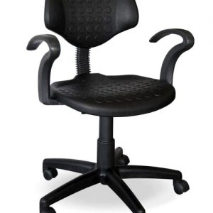 industrial office chairs. blackpool industrial chair office chairs
