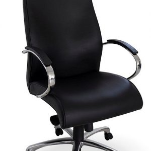 preview redline office chairs. mandeville high back chair preview redline office chairs