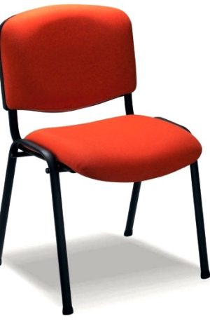 stacking chairs for sale in johannesburg redline office chairs