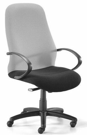 Venus Heavy Duty Chair