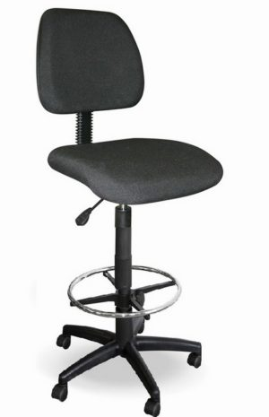 Cancun Draughtsman Chair