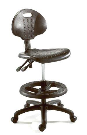 Cub Draughtsman Chair