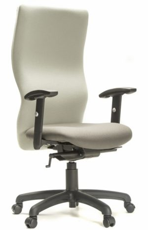 Ergo 360 Delux Chair