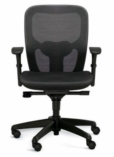 Ergo 4000 Chair