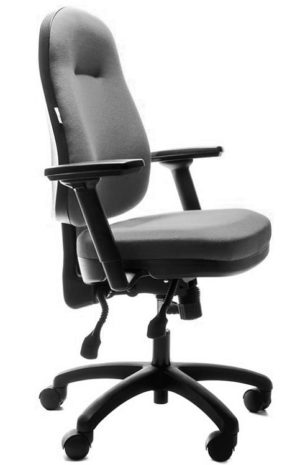 Orthopaedic Office Chair