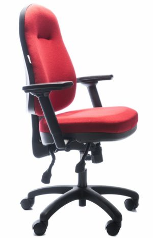 Form Orthopaedic Chair