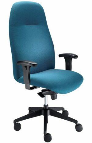 Hercules Heavy Duty Chair