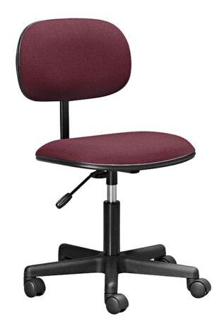 Economy Typist Chair