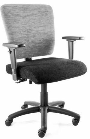 V12 Operator Chair