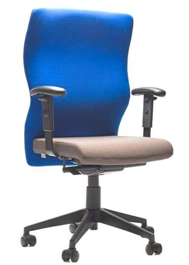 Heavy Duty Ergonomic Office Chair