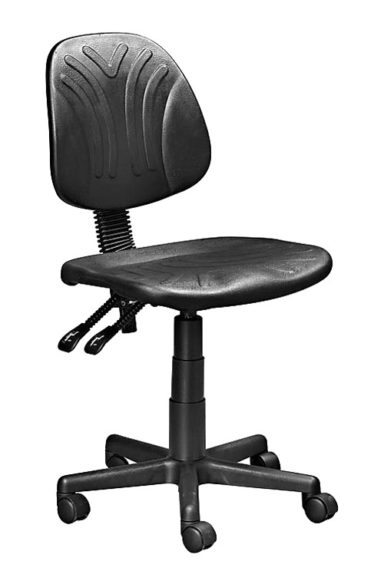 Works Industrial Chair