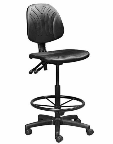 Works Draughtsman Chair