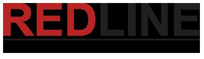 Redline Office Chairs   logo