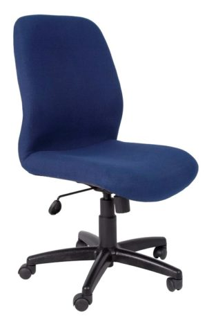 500 Mid Back Chair