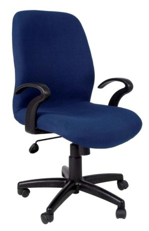 550 Mid Back Chair