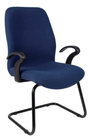550 Visitor Chair