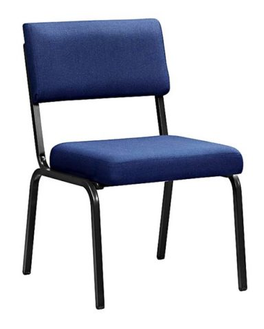 Economy Side Chair