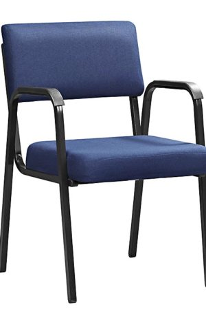 Econo Arm Chair
