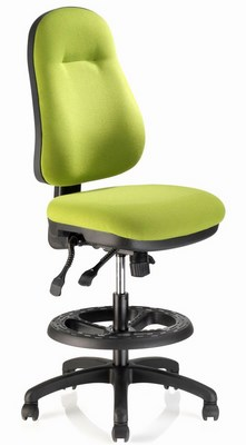 Stupendous Ergonomic Chairs Office Chairs For Sale In Johannesburg Beutiful Home Inspiration Truamahrainfo