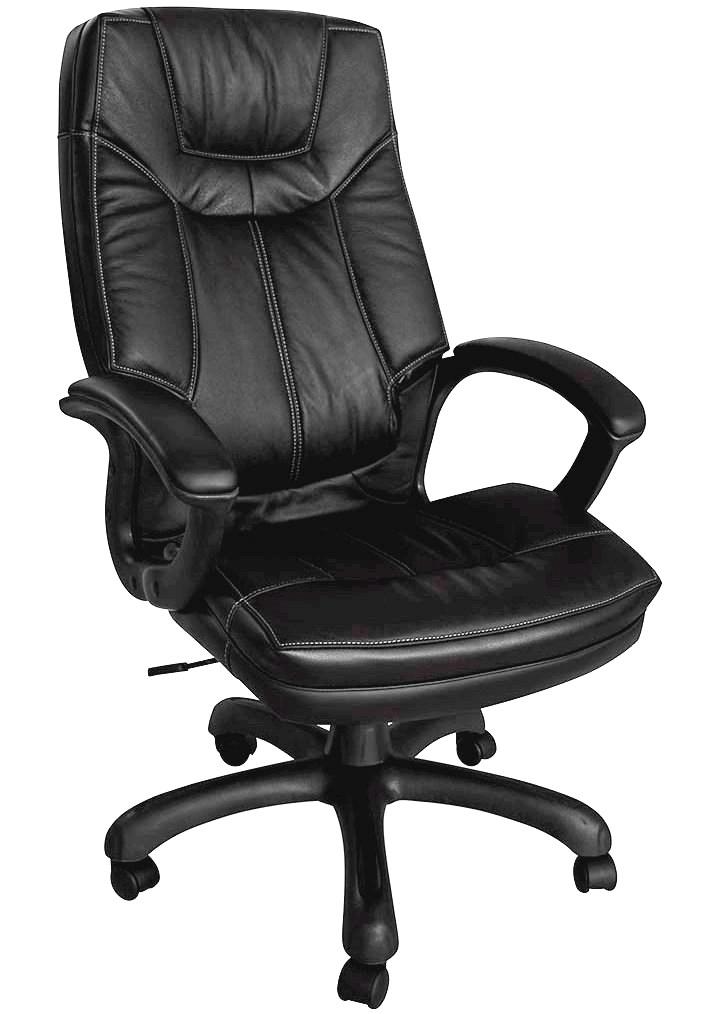 Stallion High Back Chair Redline Office Chairs