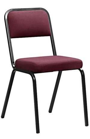 Max Stacker Chair