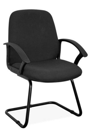 Visitor Chair for Office