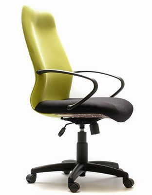 Awesome Ergonomic Chairs Office Chairs For Sale In Johannesburg Beutiful Home Inspiration Truamahrainfo