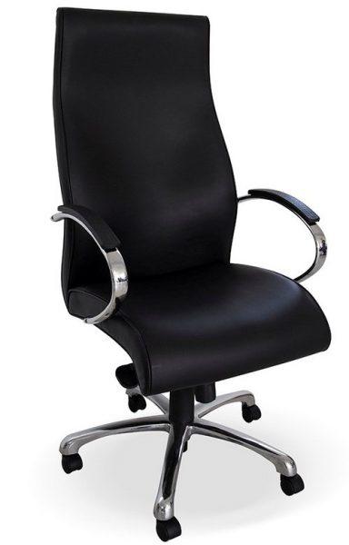 Mandeville High Back Chair