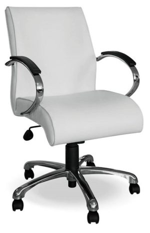 Mandeville Mid Back Chair