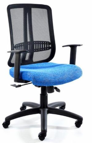 Avant Mid Back Chair