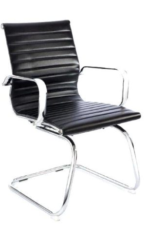 Mogul Visitor Chair