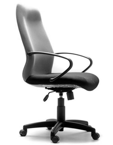 High Back Managerial chair