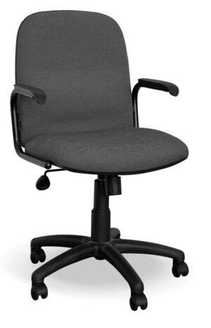 Mid Back Swivel Chair