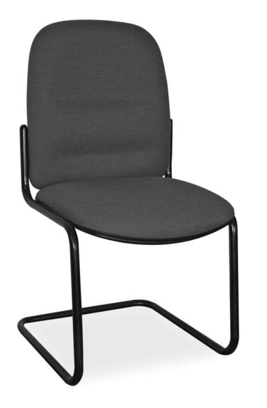 Visitor Side Chair
