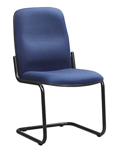 Paula Side Chair