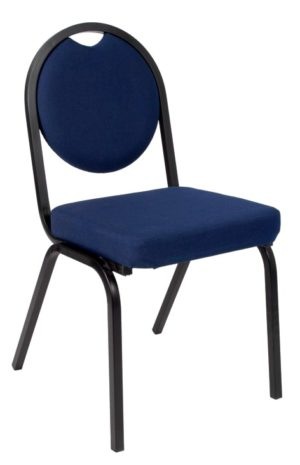 Banquet Stacker Chair