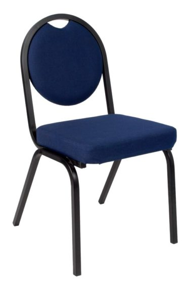 Banquet Stacker Chair