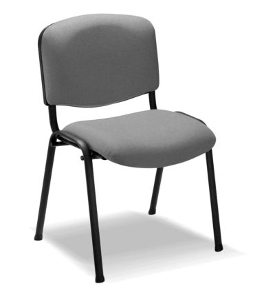 High Quality Stacking Chair