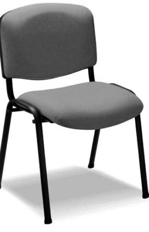 4 leg stacking chair
