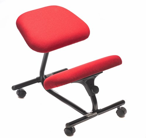 Ergonomic Chairs Office Chairs For Sale In Johannesburg