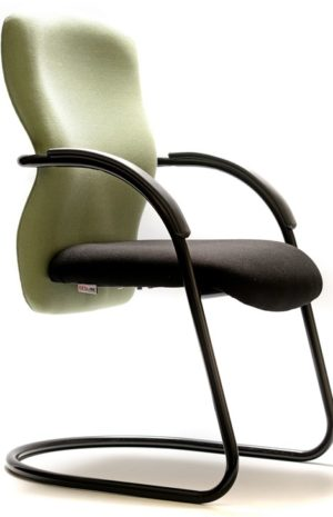 Ergo 3000 Visitor Chair
