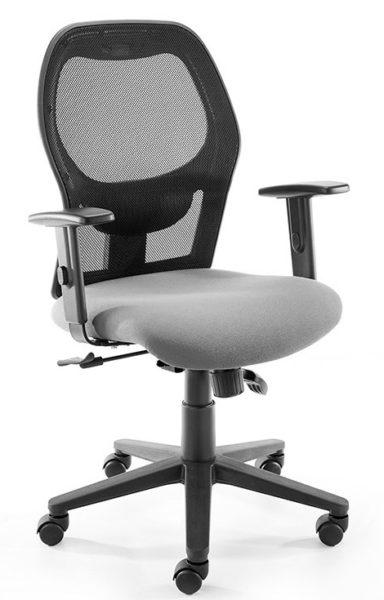 Airmax Mid Back Chair