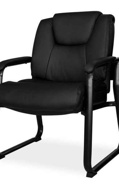 King Cobra Visitor Chair