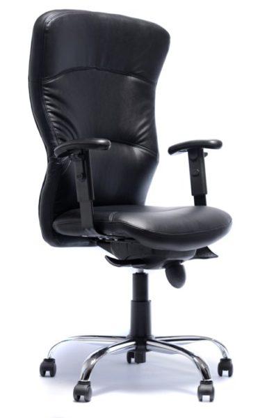 High Back Executive Ergonomic Chair