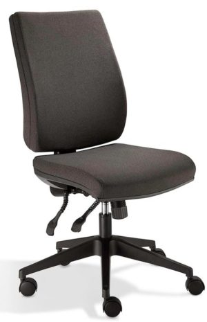 Orthopedic Office Chair