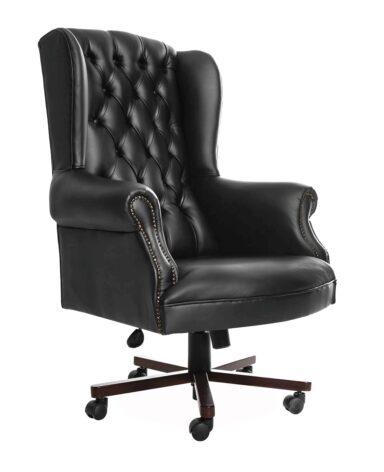 High Back Executive Judges Chair